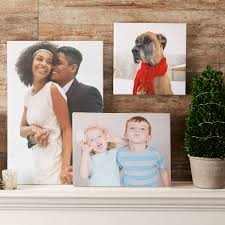 Canvas Prints Manage Coupon Codes Canvas Prints Online Prting India Picsin Photo Buildasign Custom To Print 16x20 075 Wrap By Easy Photobox The Ultimate Black Friday Guide 2018 Fundy Designer Simple Rate My Free Shipping Code Canvas People Suregrip Footwear Coupon Pink Coral Alphabet Animals Canvaspop Vs Canvaschamp Comparing 2 Great