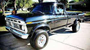 1976 Ford F250 Custom | F274 | Kissimmee 2016 1976 Ford Truck Brochure Fanatics 1971 F100 4x4 Highboy Shortbox 4spd Trucks Pinterest 76 F250 Hb Ranger Sweet Classic 70s Trucks F150 Classics For Sale On Autotrader Is The 2018 Motor Trend Of Year Wagn Tales Truck Se Flickr No Respect Feature Truckin Magazine This Is Close To Perfection Fordtruckscom