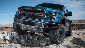 2019 Ford F-150 Raptor Getting New High Tech Tricks | Fox News Fox Factory Buys Sport Truck Usa Including Bds Suspension Diesel Army 52016 F150 4wd 6 Coilover Lift Kit 1506f Truck Through Winter With Tough Arctic Isuzu Used Cars Ni Blog Specifications Owner Camburg Eeering Builder Level 2 Or Icon Stage 1 Suspension Kit Page Tacoma World Comfortable Crew Cab Lasco Lifts Does It All Kits For F250 F350 Excursion 2013 Ford Racing Shocks 2017 Raptor Ultimate Prunner From Sema Fox Wants To Install In Offroad Seats Offroadcom
