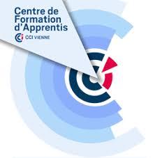 chambre de commerce de vienne contrat d apprentissage i contrat de professionnalisation