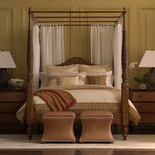 Ethan Allen Upholstered Beds by Montego Canopy Bed Ethan Allen Us Decor Pinterest Canopy