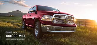 5-Year/100,000-Mile Diesel Powertrain Limited Warranty | Trucks ... 2018 Ram 1500 For Sale In F Mn 1c6rr7tt6js124055 New 2019 For Sale Kokomo In Bedslide Truck Bed Sliding Drawer Systems 5year1000mile Diesel Powertrain Limited Warranty Trucks 1997 Dodge 4x4 Xcab Lifted 6 Month Photo Picture 2017 Rebel Black Edition Truck The Prospector Xl Is An Expeditionready With A Warranty 2014 Ram Promaster Truck Camper Dubuque Ia Rvtradercom Certified Preowned 2016 2500 Laramie Longhorn W Navigation Review Car And Driver Lease Incentives Offers Near Dayton Oh