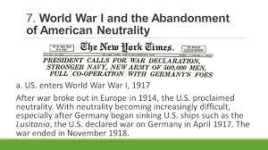 Uss Maine Sinking Theories by From Progressivism To World War Ii Ppt Download
