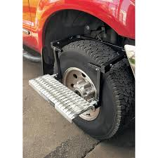 Larin® Truck Tire Step - 99946, At Sportsman's Guide Hitchmate Tirestep Wheel Step40 The Home Depot Ford F150 Amp Research Step Install On Up Photo Image Our Productscar And Truck Accsories Tires Rsc Restyling Suv Tire Folding Adjustable Ladder Grip 2016 Used Chevrolet Silverado 1500 Custom Crew Cab 4x4 20 Premium Safety First 8 Steps To Installing Winter Chains Youtube 2014 After Effect Shows Off New Supdiameter Bull Bars Gallery 14c Chevy Gmc Sierra Trucks Avs Amazoncom Amp 7531001a Bedstep Automotive