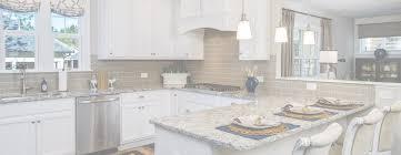 Tile Inc Fayetteville Nc by New Homes For Sale Raleigh Fayetteville Pinehurst Sanford Nc