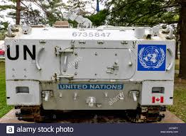 United Nations Peacekeeping Stock Photo: 154265187 - Alamy Military Items Vehicles Trucks The Toothlness Of The United Nations German Marshall Fund Herpa 000634 Livery Man 454 Truck And 2 Worlds First Flatpack Truck Revealed For Developing Nations 1810_4 Flowmark Largest Inventory Portable Trucks Awesome Killer 1985 Chevy C10 By Metal Johormalaysia December 6th2017 Mini Pick Up With Dsc_02181 First Innovative Building Products 2018 Chevrolet 5500 Xd New Dodge Peterbilt