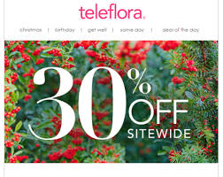 Teleflora Coupon Code 30 Off / Ingles Coupons April 2018 1800 Flowers Coupons Boston Flower Delivery Promo Codes For 1800flowers Florists Thanks Expectationvsreality How Do I Redeem My 1800flowerscom Discount Veterans Autozone Printable Coupon June 2019 Sears Code Online Crocs Promo January Carters Canada Airsoft Gi Coupons Promotional Flowerscom 10 Off Amazon White Flower Farm Joanns 50 Ares Casino Flowerama Uber Denver Jetblue December 2018 Kohls 20 Available September