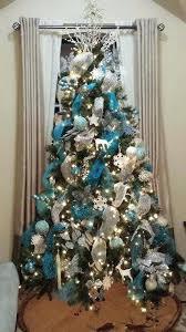 7ft Christmas Tree Argos by Argos Outdoor Christmas Decorations Argos Outdoor Christmas