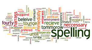 The Most Misspelled Words In The Country Include Beautiful ... 11 Common Resume Mistakes By College Students And How To Fix What Is The Purpose Of A The Difference Between Cv Vs Explained Job Correct Spelling Blank Basic Template Most Misspelled Words In Country Include Beautiful Resum Final Professional Word On This English Sample Customer Service Resume Mistakes Avoid Business Insider Rush My Essay Professional Writing For To Apply Word Friend For Jobs