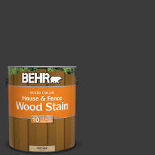 cwf deck stain home depot 150 wood deck stain exterior stain waterproofing the
