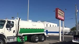 Central Truck Sales-3400 Gallon Vacuum Trucks,3500 Gallon Septic ...