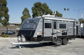 Bigfoot Campers For Sale Fresh 102 Best Over The Top Truck Campers ... Truck Camper 4x4 Gonorth 2005 Bigfoot 25c105e Cabover Bloodydecks Campers For Sale Elegant 18 Best Factories 1500 Series Rvs Sale Happy Fresh 102 Over The Top Sold 2001 15b17cb Travel Trailer Sugar Land Tx Just Got Loaded Back On And Tent Finally Fits It 2019 104 Truck Camper Long Bed Ready Inverness Fl Truckdomeus Ta A To Do Pinterest