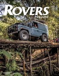Rovers Magazine, Winter 2017 By Rovers North - Issuu Vintage Antique Shopping In Nc Visit Thomasville North Carolina Gmc Jimmy High Sierra Blazers Pinterest K5 Blazer Gm Trucks Thomasville Gathomas Cophotos Church Attorney Bank Restaurant Dr Bedroom Set Freedom Fniture Outlet Volunteers Sought For Forest Project News Timenterprisecom Customer Testimonials All City Auto Sales Indian Trail The Roost Upscale Dtown Loft Apartment Historic Flowers Nissan Ga Lovely Toyota Soogest Army Convoy Trucks Vehicles Stock Photos Major Highway Frontage Land Sale By Owner Top 25 Fort Mill Sc Rv Rentals And Motorhome Page 5 Of 9