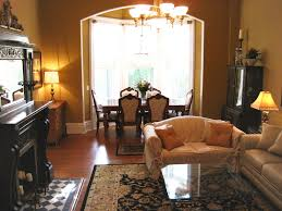 One Bedroom Apartments In Wilmington Nc by Experience The Elegance Of The Past Just Vrbo