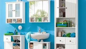 stilvolle einrichtung und dekoration badezimmer und wc