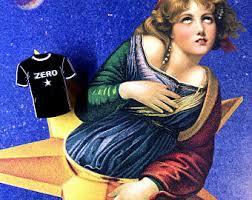 Smashing Pumpkins Tour Merchandise by Smashing Pumpkins Etsy