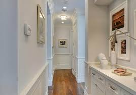 foyer lighting for high ceilings hallway light shades low ceiling