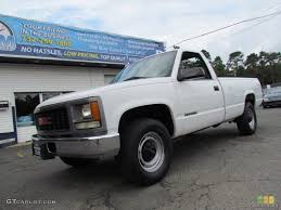 1996 GMC SIERRA 3500 - Image #11 1996 Gmc Jimmy 4dr For Sale In Garden City Id Stock S23604 Sierra 3500 Sle Flatbed Pickup Truck Item D4792 Sierra 1500 Image 10 Gmc Ac Compressor Beautiful New Pressor A C 1gtec14wxtz545060 Green C15 On Sale In 6000 Cab Chassis Truck For Auction Or Lease C1500 12 Ton Pu 2wd 50l Mfi Ohv 8cyl Repair 2500 Photos Specs News Radka Cars Blog Topkick Tpi Topkick Salvage Hudson Co 29869 Zebulon Johns Whewell C7000