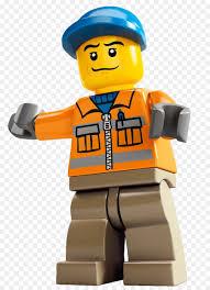 100 Lego Recycling Truck City Cartoon Clipart Product Transparent Clip Art
