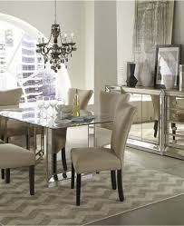 Latest Dining Room Trends Designs 2016 Elegant
