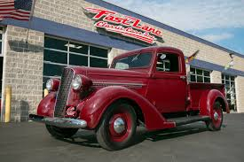 1937 Fargo Pickup | Fast Lane Classic Cars 1937 Dodge Lc 12 Ton Streetside Classics The Nations Trusted Serious Business D5 Coupe Pickup For Sale Classiccarscom Cc1142690 For Sale1937 Humpback Mc Project4500 Trucks Truck What I Would Do To Get This Want It And If Cc1142249 Majestic Movie Star Panel Truck 22 Dodges A Plymouth Hot Rod Network Sale 2096670 Hemmings Motor News Fargo Fast Lane Classic Cars Sedan