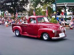 Chevrolet Truck | Chevrolet Trucks | Pinterest | Chevrolet, Classic ... Chevrolet Truck Tire Sizes General Discussion Antique Automobile 1972 Chevrolet Truck For Sale Craigslist Local New Member 82 Diesel Place And Gmc Forums View Single Drawn Chevrolet Truck 1 1280 X 960 Dumielauxepicesnet 1999 Chevy Tahoe Lowered Gm Forum Trucks Accsories Image From Httpwwwgmtckscomforumsuploadsmonthly_08_2014 Tejas Steel Works Keniganamasco Cablguys White Lightning 1997 Silverado 1500 Extended Cab A Pair Of 58 Gm Pickup Trucks Diecast Resincast Models Dodge Tow Mirrors On A Gmt400 Club Gmtruckscom Gmtckforum Twitter