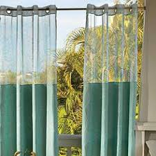 Amazon Outdoor Curtain Panels by Outdoor Curtain Panel 50