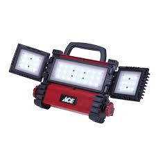 fluorescent lights wondrous craftsman fluorescent work light 113