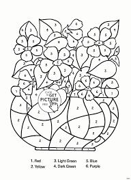 Coloriage Bébé Fille Dessin à Imprimer Sur Coloriages Fo 3165 Vaiana