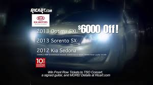 Ricart New And Used Kia Cars In Columbus Ohio - YouTube 2017 Ford F550 Columbus Oh 122972592 Cmialucktradercom Washington Dealership In Pa Dealers Ohio Truck Autos Post How A Dealership Turned Employee Sasfaction Around Cssroads Ford Car Dealerships Cary Nc Inventory Youtube 50 Best Toledo Used Ranger For Sale Savings From 2564 Ohio Jacob Motors Bellefontaine Impremedianet Car Serving Ricart Factory New And Cars
