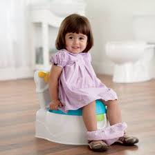 Potty Training Chairs For Toddlers by 20 Best Baby Potty Chair Reviews 2017 Best Cheap Reviews