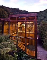 Home Design: Wooden House Architecture By Pete Bossley Architects ... Home Designs 2 Modern Design Contemporary In The New Zealand Houses Nz Homes Property Earchitect House Plan Zen Lifestyle 7 4 Bedroom House Plans New Zealand Ltd Black Kitchen At Awesome Mountain Range South Box Nz Institute Of Architects Thrghout 14 1 Architecture2 Top Ideas Zspmed Of Beach 30 Remodel Containerlike Bach Coromandel Assortment Living Small Blog Tiny 6