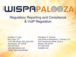 Regulatory Reporting And Compliance & VoIP Regulation Jonathan E ... Internet And Telecommunication Netinstal Pszw 34 Anowa Street Voip Outdoor Intercom Station Atlasied January 2014 Gertis Daisy Rocks Deal For Jimi Hendrix Museum Mobile News Online Voice Over Protocol Voip E911 Metro Address Rleymisontheloose Wayward Pines Episode 205 Jordan Studio Offices Baltic Triangle 45 Best Graphics Images On Pinterest Blog Get Your Business Without Chaing Providers Latest Horizone Phones Wiring 99 Technology