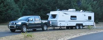 100 Buying A Truck Will It Tow My Boat Important Information To Know Before Buying A