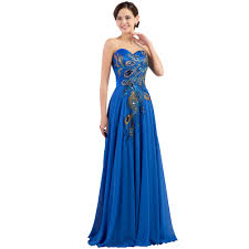 prom dresses stores holiday dresses