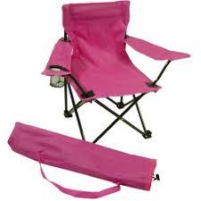 Kelsyus Original Canopy Chair Bjs by Kids Folding Chairs