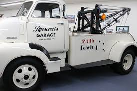 International Towing & Recovery Museum 62 Best Tow Trucks Images On Pinterest Truck Vintage Trucks Fifth Wheel Stop Fresno Lebdcom Truck Fresno Truckdomeus Paint And Body Shop Plus Towing Quality Best Image Kusaboshicom Dodge Budget Inc Lite Duty Wreckers Ca Dickie Stop Repoession Bankruptcy Attorney Kyle Crull Driver Funeral Youtube J R 4645 E Grant Ave Ca 93702 Ypcom Vp Motors Tire In Muscoda