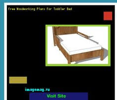 woodworking bed plans with storage 133313 the best image search