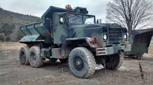 1985 Army Truck 2 1/2 Ton 6X6 For Auction | Municibid Wi Okosh Equipment Sales Llc Ebay 1989 M925a2 With Camper Expedition Portal 1998 Tatra T8157 6x6 Military Truck Trucks Wallpaper 2048x1536 Military Vehicles Touch A Truck San Diego Items Vehicles Rheinmetall Man Hx 61 3d Model American Wwii Stock Photo 197832 Alamy 135 Scale Afv Club Kit Of The M35a2 25 Ton Basic Us Army Military M923a2 5 Cargo M925 M35 M998 M931 M54a2 5ton Findmodelkitcom