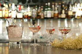 The 50 Best London Cocktail Bars – Time Out London 13 Brilliant Bars In Shoreditch Time Out Ldon Cocktail Lounge Zth Hotels We Love Hotel 100 Design The Best Bars For All Lovers Marks Hix Restaurants Nola Roman Road Worlds Bar Ldons Connaught Wins Top Spot At 5 Of Secret Hidden Obis 360 2017 Vogue Edit British Happy Hours The Best Drink Deals And Offers Oriole Bookings Chai Ki