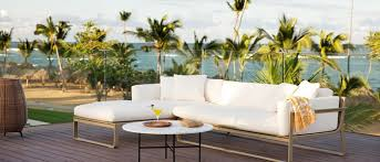 El Patio Eau Claire Specials by Excellence El Carmen Luxury Adults Only All Inclusive Punta Cana