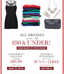 Dressbarn Black Friday 2017 Sale & Deals | Christmas Sales 2017 ... Lane Bryant Loft Dress Barn Ann Taylor And Others Announce Dressbarn Customer Service Complaints Department Hissingkittycom Locations Near Me Kitchen Collection At Woodburn Premium Outlets A Simon Mall Complete List Of Stores Located At Vacaville A Dressbarns Spring Style Looking Fly On Dime Ascena Retail Group Structure Tone Womens Palazzo Pants Dressbarn Welcome To Pismo Beach Shopping Center In Black Friday 2017 Sale Deals Christmas Sales Home Facebook