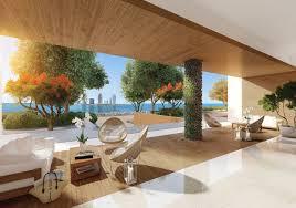 100 Palazzo Del Mare Fisher Island Condos Condos On For Sale Rent