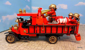 Vintage Fire Engine For Sale | Emma.J's Playmobil Testimonials Jobbersinccom Antique Fire Truck Show Preserving The Past The Berkshire Eagle Awesome Original Vintage 1950 Tonka Tdf No 5 Toy Sinas Auction To Benefit 48 Fire Truck Restoration Old Cars Weekly 1939 American Lafrance Nanuet Engine Company 1 Rockland County New York 1928 Ford For Sale Classiccarscom Cc918151 Free Buddy L Price Guide 410 Best Trucks Images On Pinterest Vintage Nylint Snorkel Fire Truck Knoppixnet 1956 Enthusiasts Forums