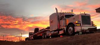 100 Truck Driving School San Antonio Truck Driver Archives Drive My Way