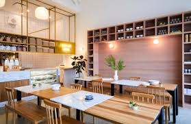 100 Designing Home ASH NYC Designs Rye Brooks New Dig Inn Eatery Design Milk