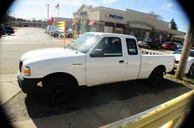 2008 Ford Ranger Ext White Pickup Truck Police Continue Hunt For White Pickup Truck Suspected In Fatal Hit 2018 Titan Fullsize Pickup Truck With V8 Engine Nissan Usa Black And White Stock Photos Images Alamy 2014 Ram 1500 Reviews Rating Motortrend Old Japanese Painted Dark Yellow And With Armed Machine Gun On Background Photo Ford Png Transparent Tilt Up From A Driving On New England Road To Chevy Silverado Cheyenne Super 10 Blue Whitesuper Cool Pearl White Short Bed C10 28 Forgiatos