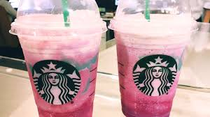 Strategy Starbucks Baristas Are Already Dreading The Chains Halloween Themed Twist On Unicorn Frappuccino Drink That Was Made To Take Over