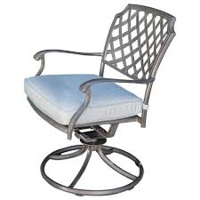 Agio Melbourne By Agio Outdoor Swivel Rocker Chair With Cushioned ... Agio Majorca Outdoor Sling Swivel Rocker With Inserted Woven Trenton Deep Seat Lounge Chair Westrich Fniture Mhattan 2016 Cast Header Ding By At Johnny Janosik Glider Somerset 7piece Alinum Rectangular Set 2 Swivels And Casttop Table San Tropez 5piece Round Clear Creek Collection Aurora Fire Pit In Brown Wicker Dectable Lush Tall Patio Chairs Folding Rocking Costco Roundup My Whosale Life Peg Perego Siesta High Black Clement