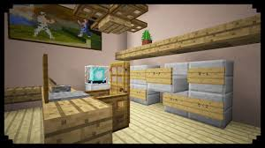 Minecraft Kitchen Ideas Youtube by Minecraft How To Make A Filing Cabinet Youtube